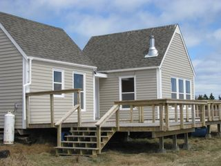 Pictou cottage vacation rental photo