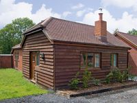 SWALLOW COTTAGE, country holiday cottage in Durley, Ref 4182