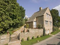 High House Cotswold Home Central Chipping Campden, Garden And Parking