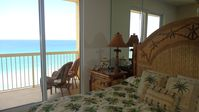 Calypso Oceanfront Luxury 5 STAR 2/2 Bunk Available 3/28-4/4 Hot Deal!