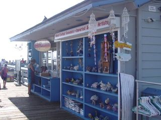 San Clemente condo photo - Dana Point Harbor Store in San Clemente, California