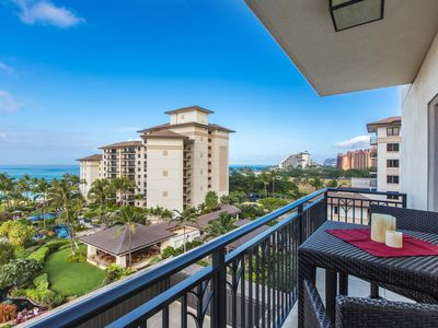 Ko Olina Beach Front Villa - Contact for Our Rates!