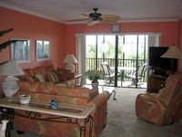 Siesta Dunes - Week of April 8th Available - 20% discount