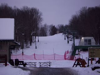 Lake Ariel house photo - Skiing, Tubing, Snowboarding, Rental Shop