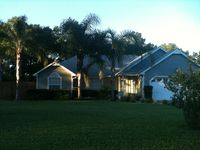 Lovely Pool Home in Historic Town Close to Beach & Theme Parks