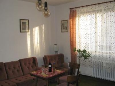 Holiday apartment 309620