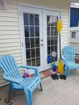 Best Family Friendly Deal in Seagrove