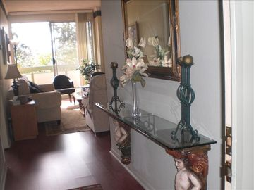 Beverly Hills CONDO Rental Picture