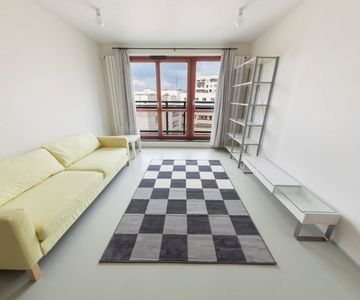 Holiday apartment 286720