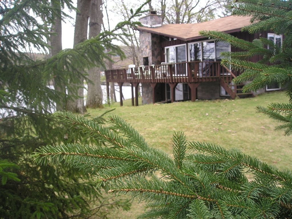 Great Sacandaga Lake Vacation Home In Homeaway Northville