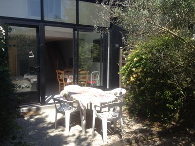 Photo for 2BR House Vacation Rental in Charente-Maritime, Poitou-Charentes