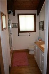 Orleans house photo - Full bathroom %353