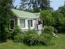 Vineyard Haven cabin vacation rental photo