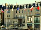 APPARTEMENT - Dinard - 2 chambres - 4 personnes