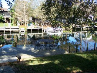 Weeki Wachee house photo