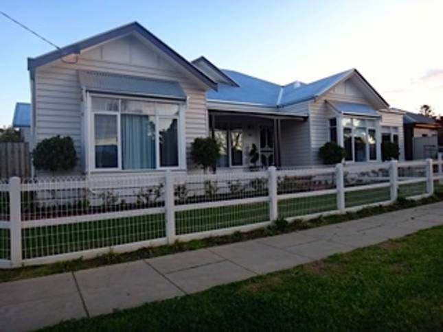 Pakenham Place - located at Echuca