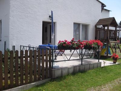 Apartment Wolgast for 1 - 4 people 2 bedroom - Apartment