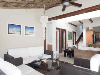 Las Terrenas house photo - .