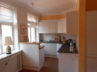 Stroget apartment photo - Kitchen