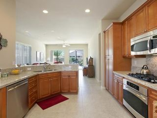 Indio house photo - Open Concept Kitchen