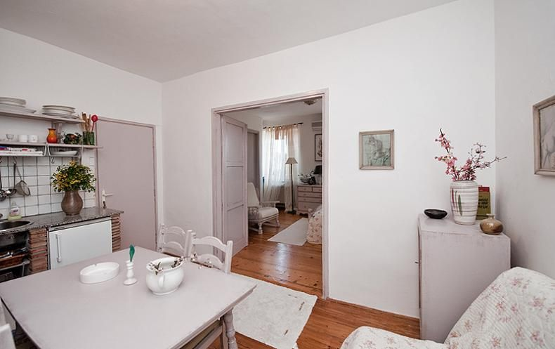 Holiday apartment 356471