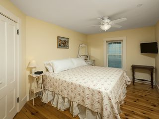 York Beach house photo - Bedroom #6