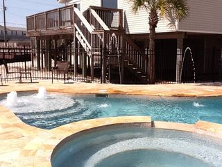 Santa Rosa Beach house photo