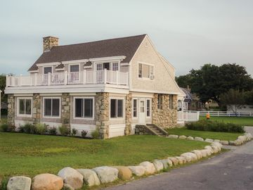 Scituate house rental