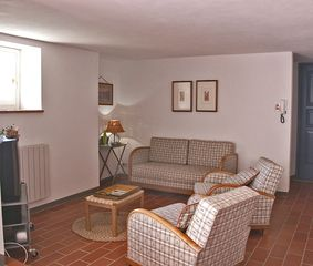 Camaiore villa photo