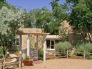 Santa Fe House Rental Picture