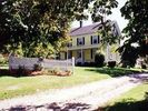 Maxwelton Inn - Middletown apartment vacation rental photo