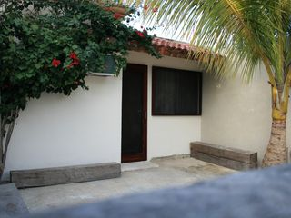 Tulum villa photo
