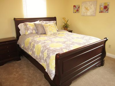 Fantastic 4 Bed Townhouse Oxford, OH - Miami University!  (621 S Locust)