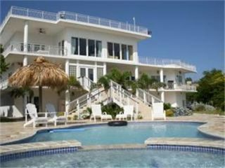 Key Largo house photo - This is Key Largo Masterpiece!