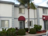 Immaculately Landscaped  Gated Complex,1st row to ocean, WiFi, 3 pools and more!
