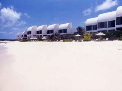 image for Cove Castles Beach House 2 Bedroom Special Offer