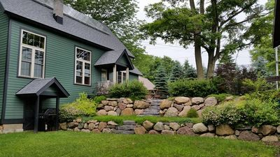 MAPLE WEEKEND AVAILABILITY! - March 19th, 2016 - Perfect Family  Weekend Getaway