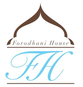 Forodhani House, Lamu Beach Holidays, Kenya Coast