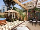 Venice Beach House Rental Picture