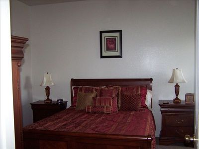 Vacation Rentals By Owner Las Cruces New Mexico Byowner Com