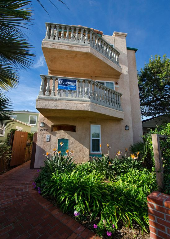 Vrbo mission beach vacation rentals for San diego county cabin rentals