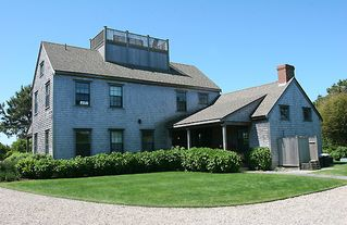 "Surfside Nantucket house photo - ""Surfside At Its Very Best"" The Perfect Nantucket Summer Va..."
