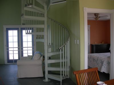 Cayman Brac house rental - .