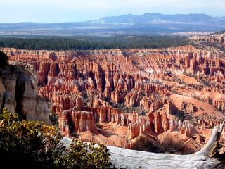 St. George house photo - Bryce Canyon National Park ( only 2 hours away )