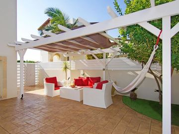 Vacation home PEKAT17 in Pernera - 4 persons, 2 bedrooms