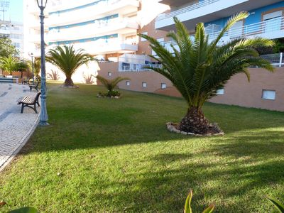 3 Bedroom Apartment With a Beautiful Sea View