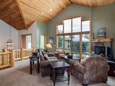 Monthly Rental Available - The Cove at Park Meadows - Sleeps 8 - Refurbish