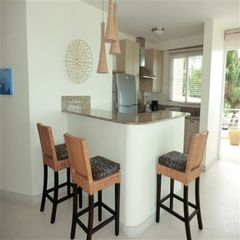 Bavaro apartment photo