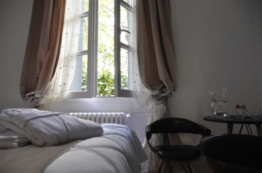 Chambres maison d 39 h tes ida chambres d 39 hotes for Loi chambre hote