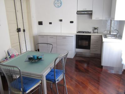 DEAL Apartment in the hearth of Salerno and close to Ferry to Capri,Amalfi coast